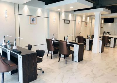 Oasis-Nails-Lounge-Gallery-1