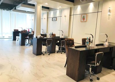 Oasis-Nails-Lounge-Gallery-19