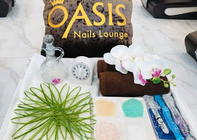 Oasis-Nails-Lounge-Gallery-3